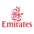 امارات2