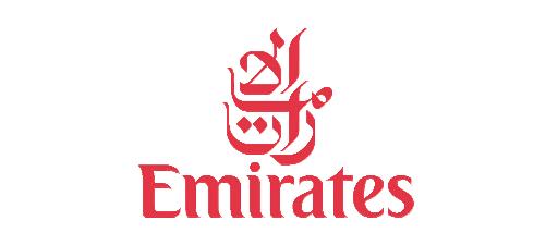 امارات ایرویز