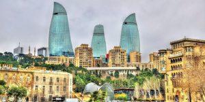 تور آذربایجان ویژه نوروز