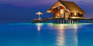 تورهای مالدیو ویژه نوروز 1400